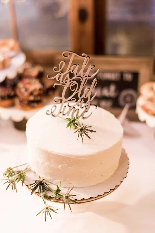 wedding cake, diy wedding cake,