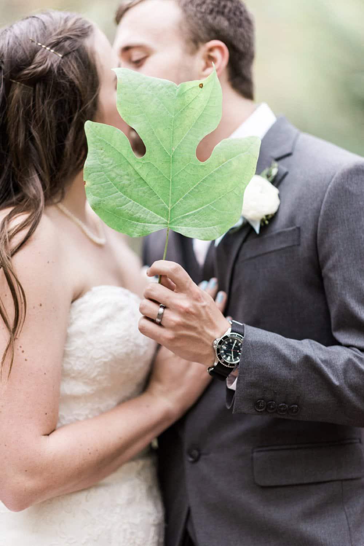 couple shots, wedding photos, bride and groom