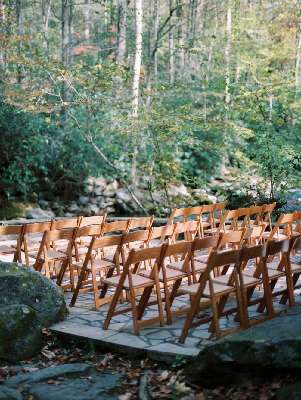 wedding ceremony, wedding photos, outdoor wedding