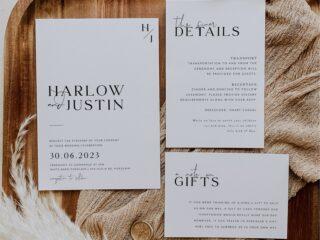 Printable wedding invitations from etsy