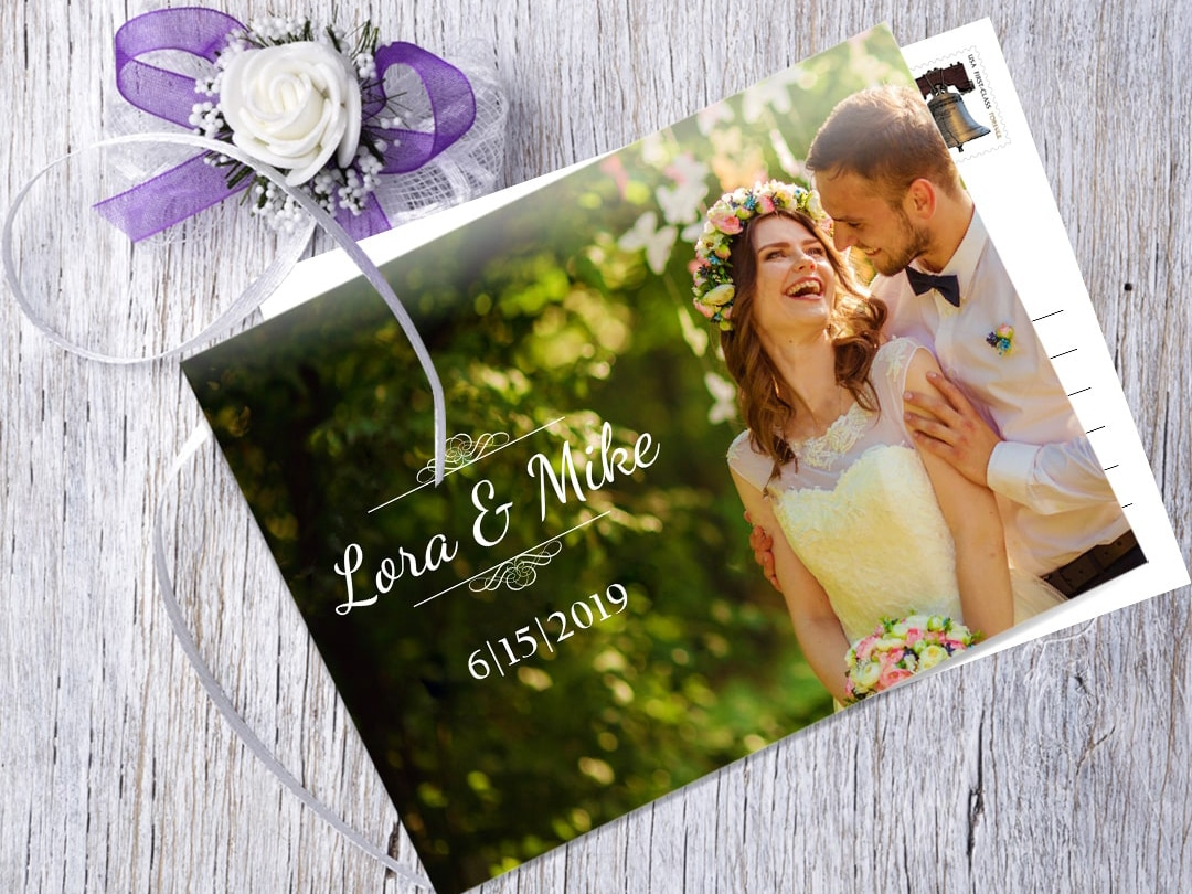 overnight prints weddings