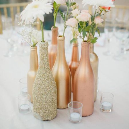 Shop for Used Wedding Decor Online : Make Your Wedding Look Beautiful on a Budget