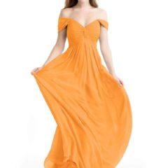 Azazie Kaitlynn Dress