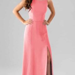 Kennedy Blue Alice Dress