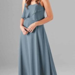 Kennedy Blue Isabella Dress