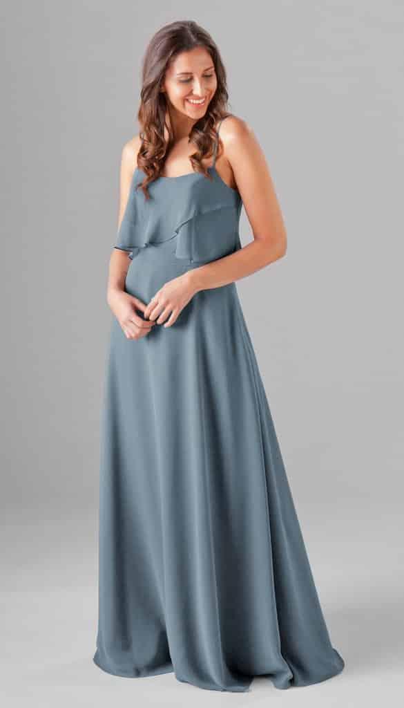 Kennedy Blue Isabella Dress