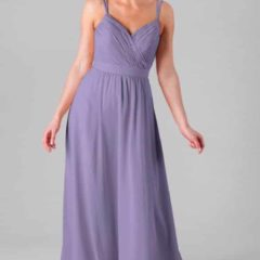 Kennedy Blue Mackenzie Dress
