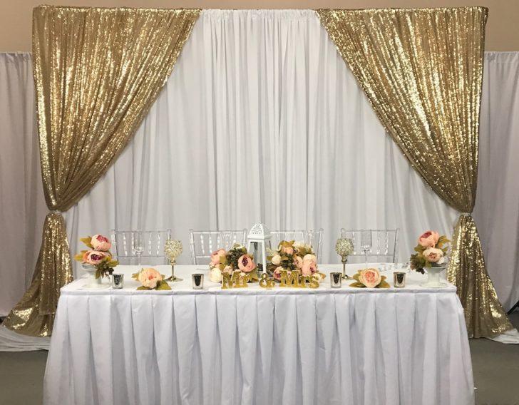 Rent My Wedding Backdrop