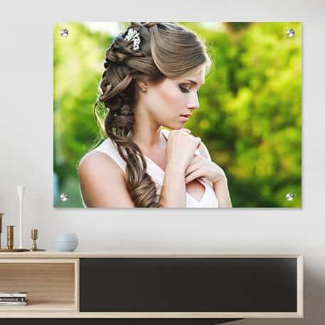 canvas champ acrylic prints