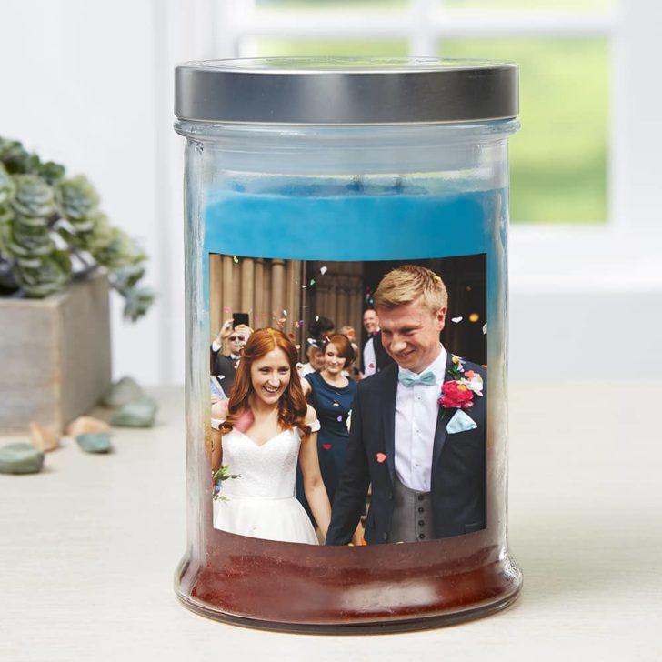 personalization-mall-photo-candle