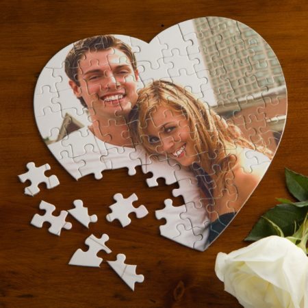 personalization mall custom photo puzzle