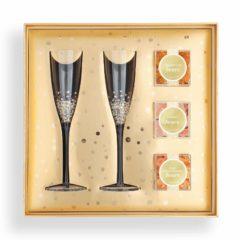 sugarfina champagne gift set