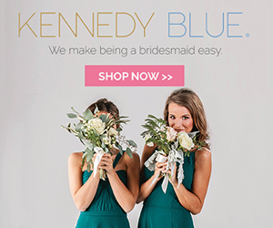 kennedyblue-bridesmaids