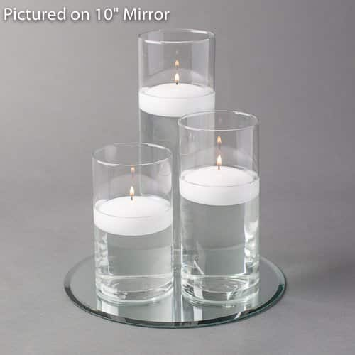 amazon wedding decor - centerpiece set
