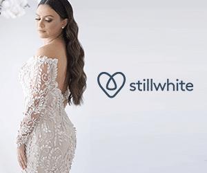 stillwhite