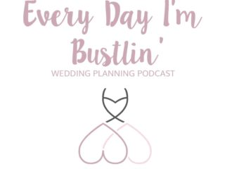 every day im bustlin podcast