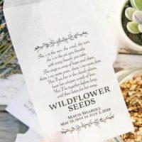 mavora seeds on etsy