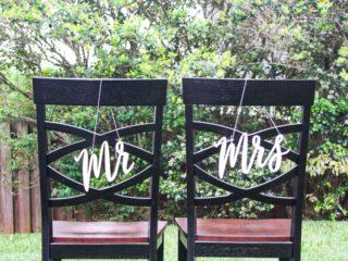 eco friendly wedding ideas for a green wedding