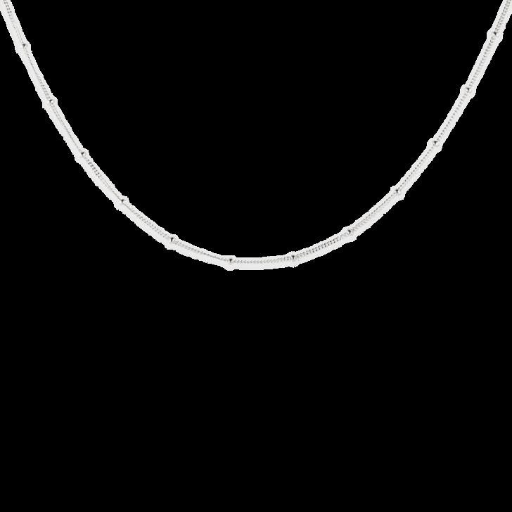 mejuri sterling silver choker   Delicate Jewelry   Dainty Jewelry   Minimalist Wedding Jewelry