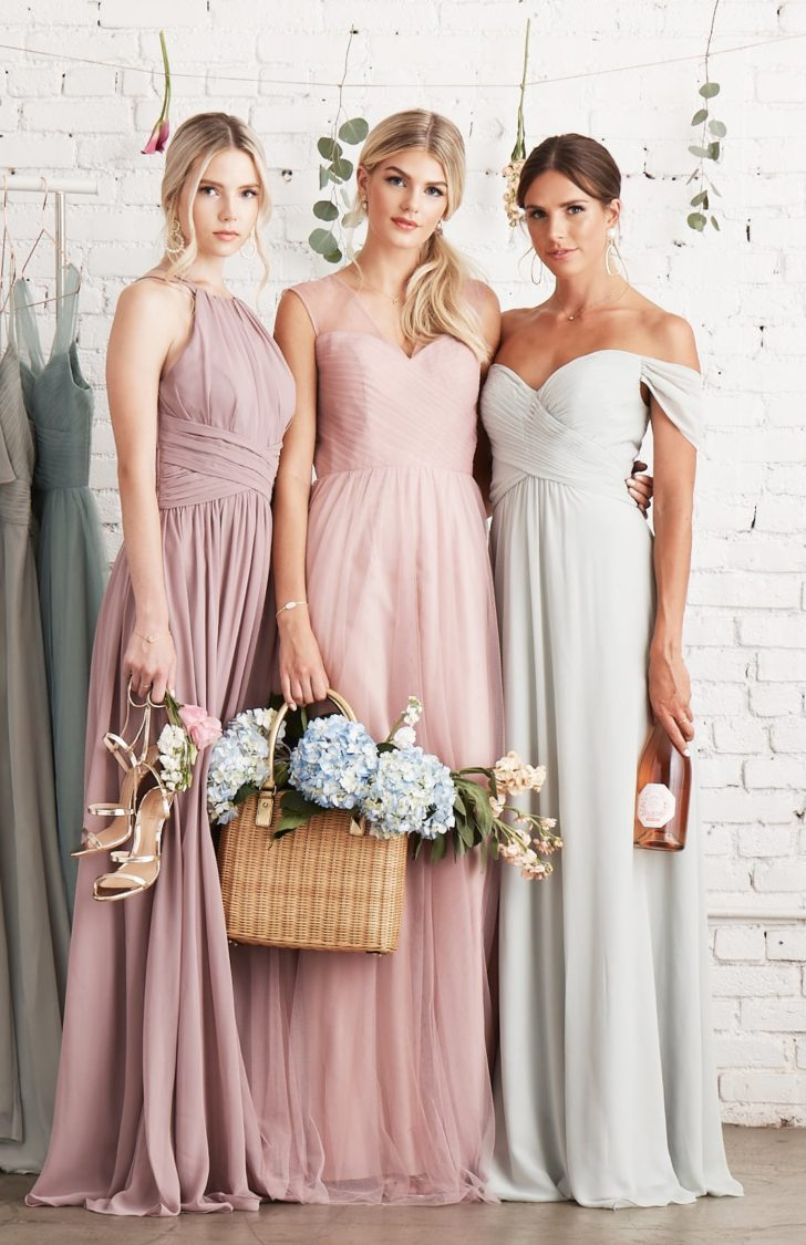 BIRDY GREY_affordable bridesmaids