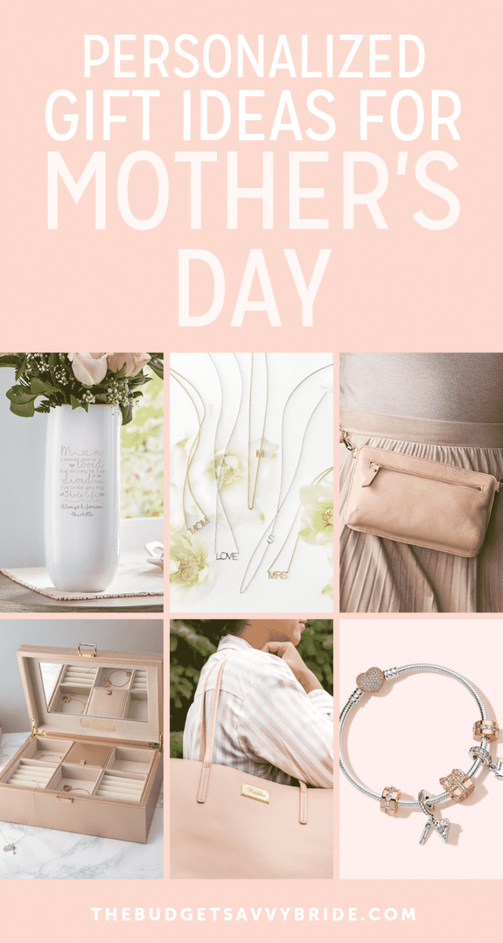 BEST PLACES TO SHOP FOR GIFTS FOR MOM