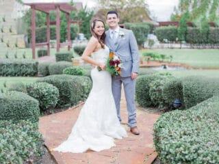 airbnb-wedding-in-texas