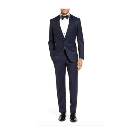 Cheap Men's Suits for Weddings from amazon