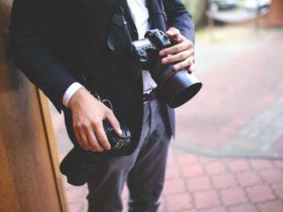 wedding photography - wedding photographer