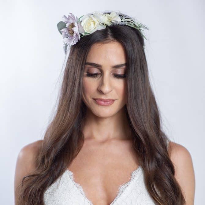 taylor-wedding-flower-crown-something-borrowed-blooms