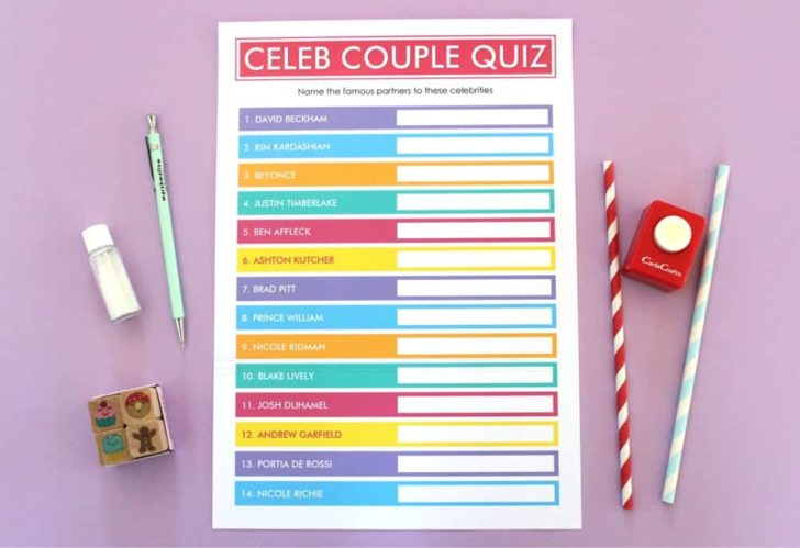 """""""They"""" say nothing is free. We beg the differ. Our list of wedding freebies will get you free wedding stuff with just the click of your mouse, including this free printable."""