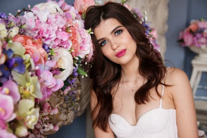 Here are 10 pro tips to helping you look and feel your best on your big day: