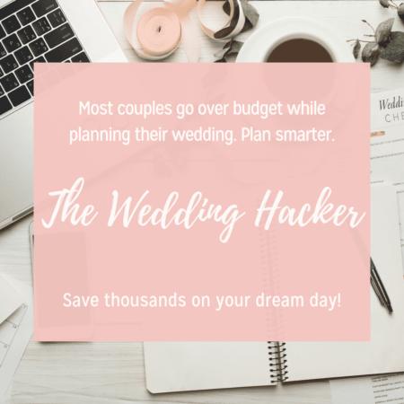 the wedding hacker programs