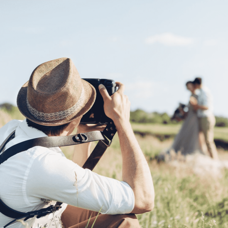wedding photographers - savvy wedding photographers - affordable wedding photographers