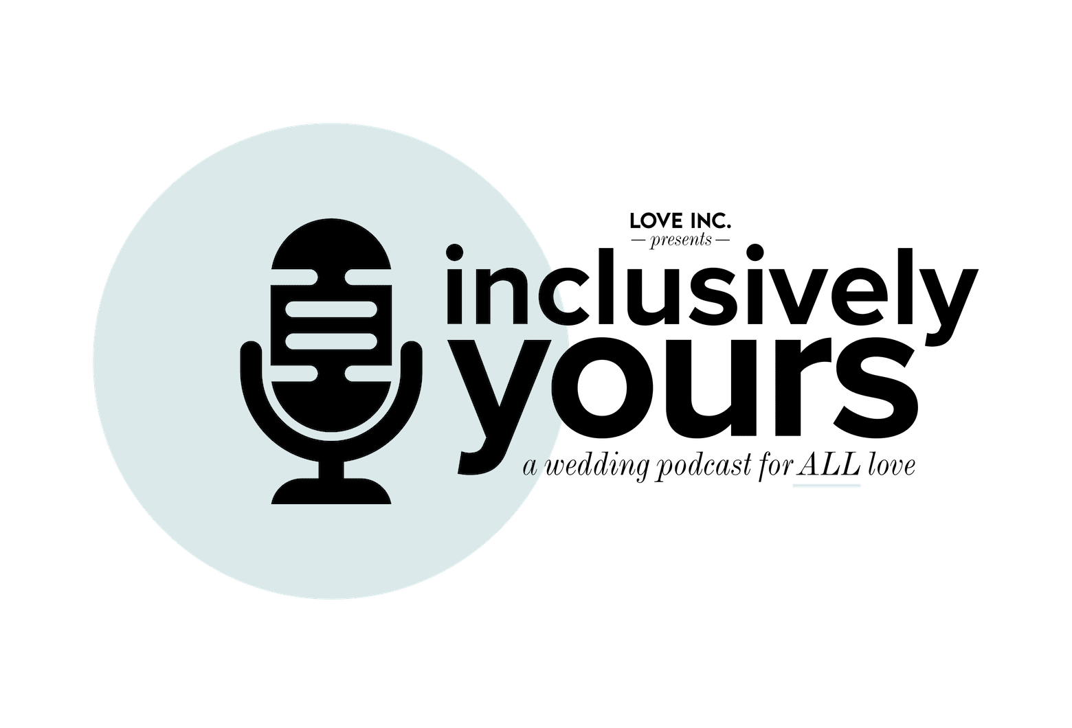 inclusive-wedding-planning-podcast