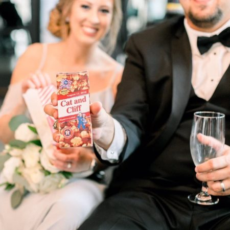 personalized cracker jack boxes2