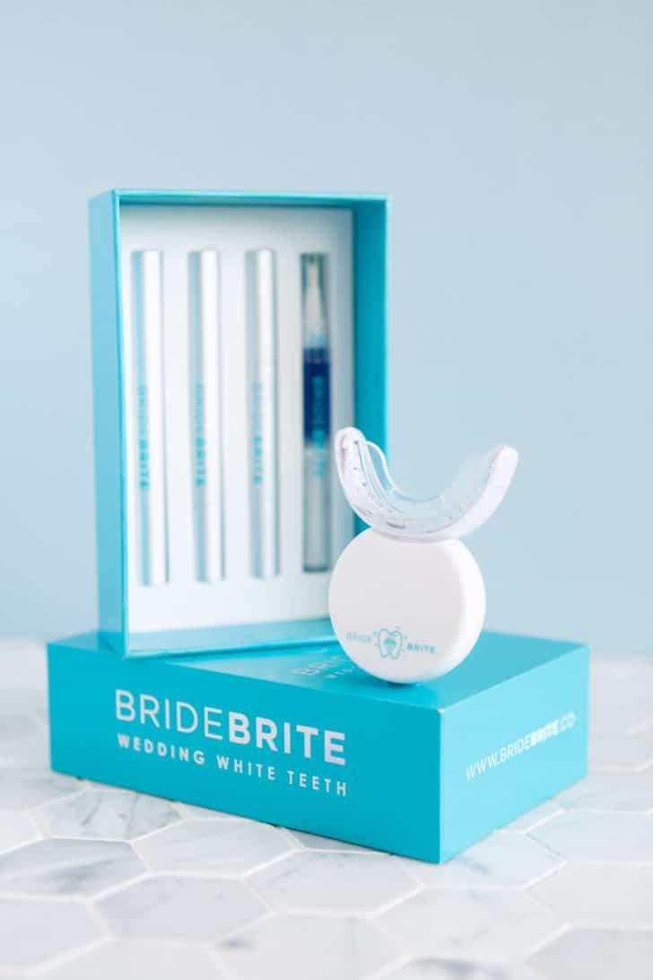 bridebrite-teeth whitening