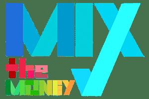 TheMoneyMix Logo
