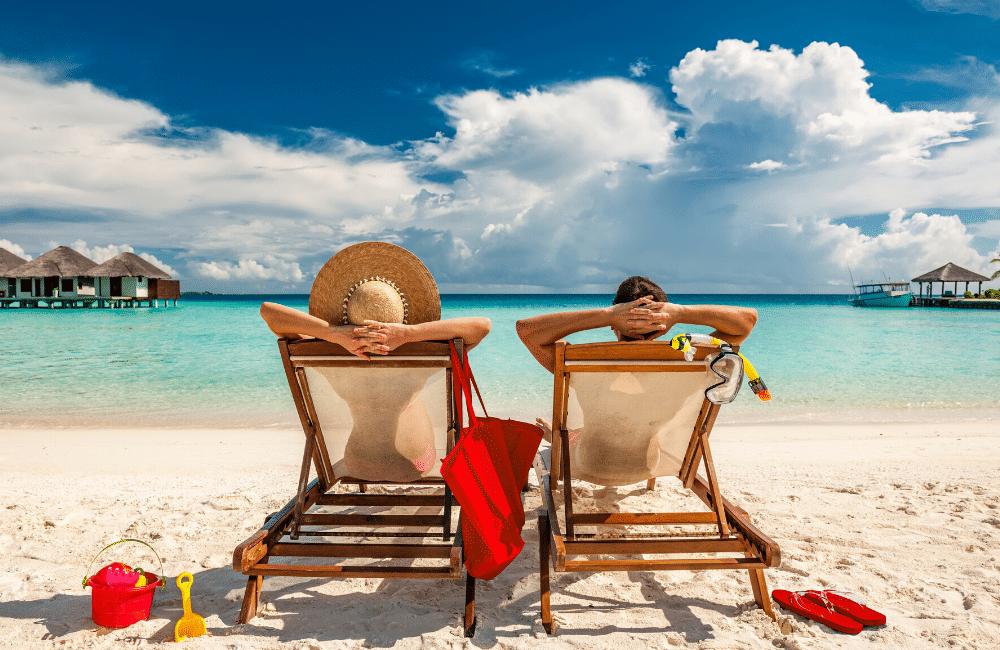 affordable honeymoons