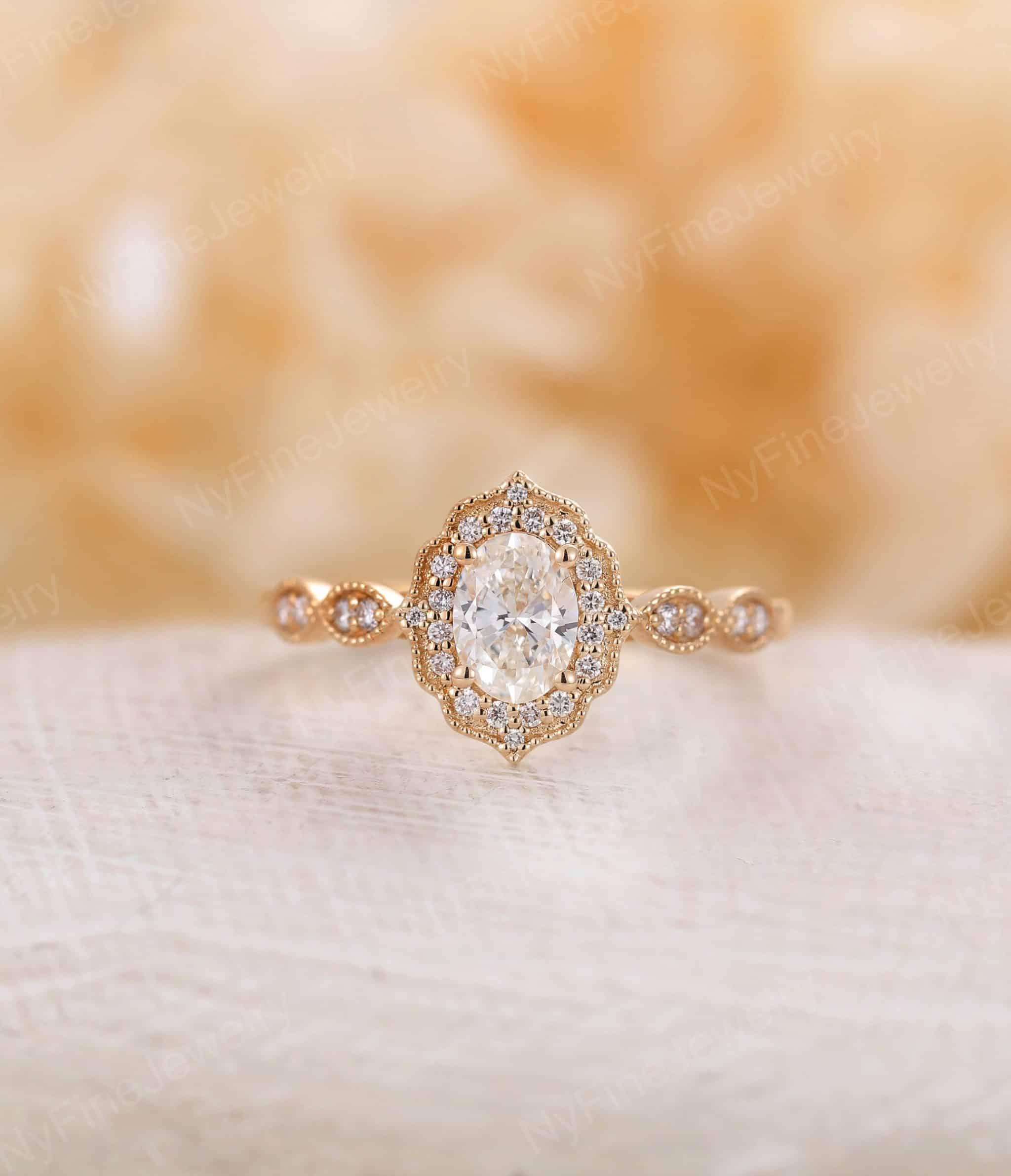 vintage style nyfinejewelry