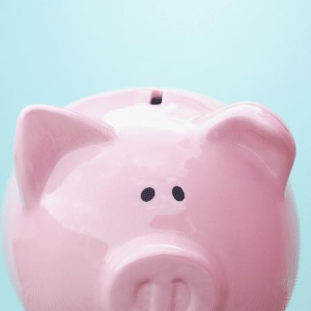 wedding savings plan