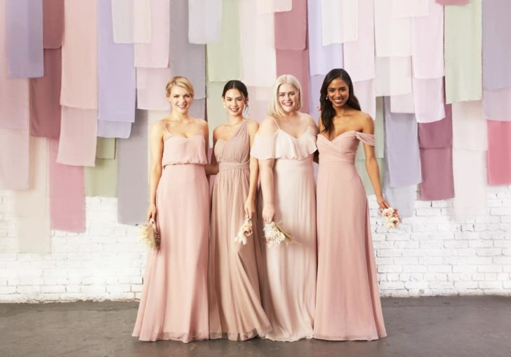 birdy grey affordable bridesmaids dresses under 100_0005
