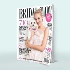 bridalguidemag-discount