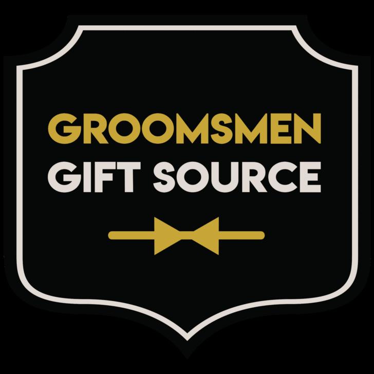 groomsmen gift source