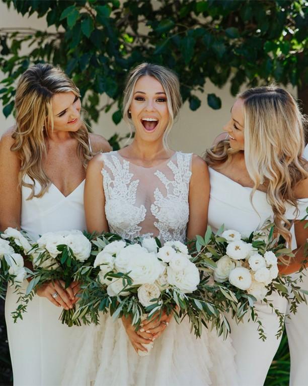 preownedweddingdresses