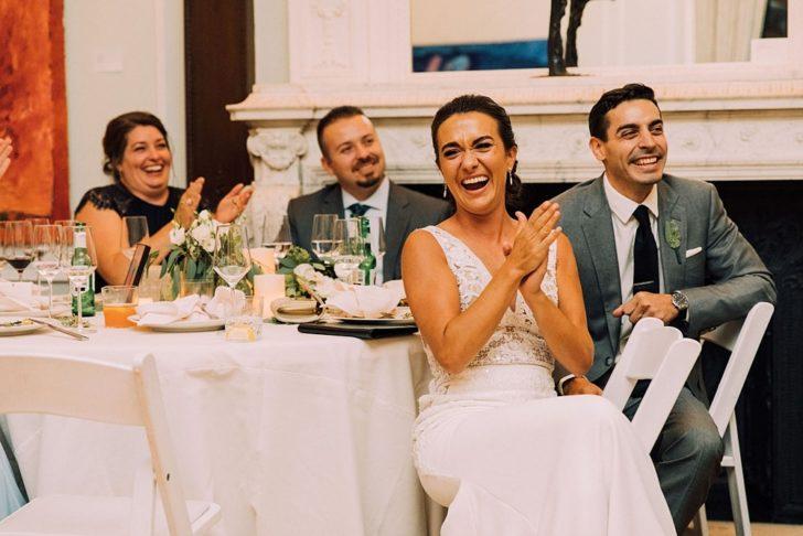 stefanie oconnell nyc wedding