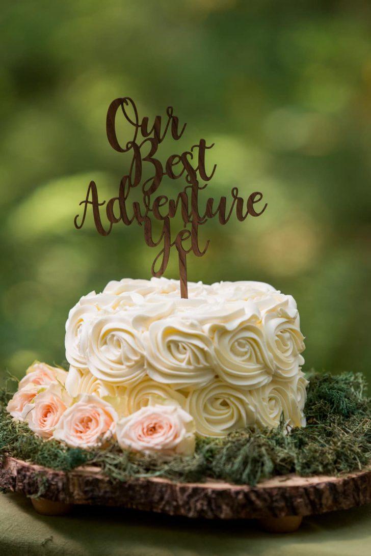 Adventure Elopements : Meghan Laine Grah
