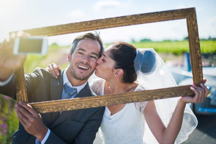 Check out Wed Uploader: A Simple  + FREE Way to Collect Photos from Your Wedding Guests