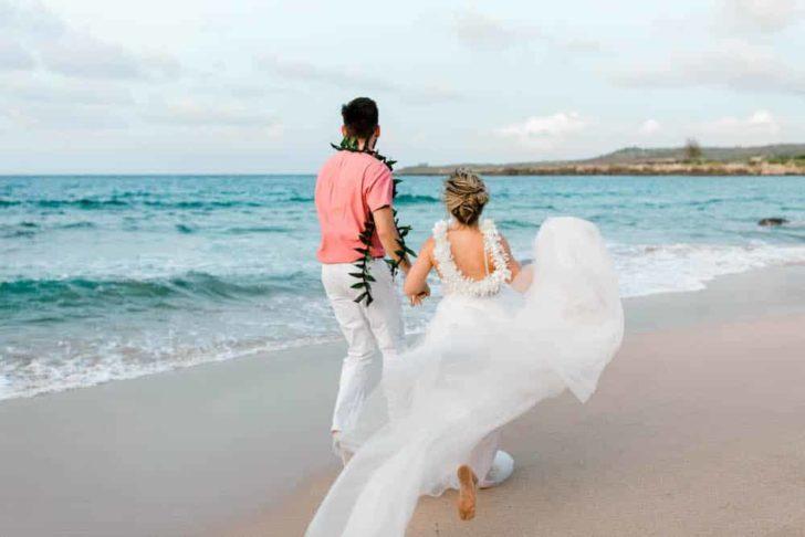 elopement photos - Kathryn Haldiman Photography