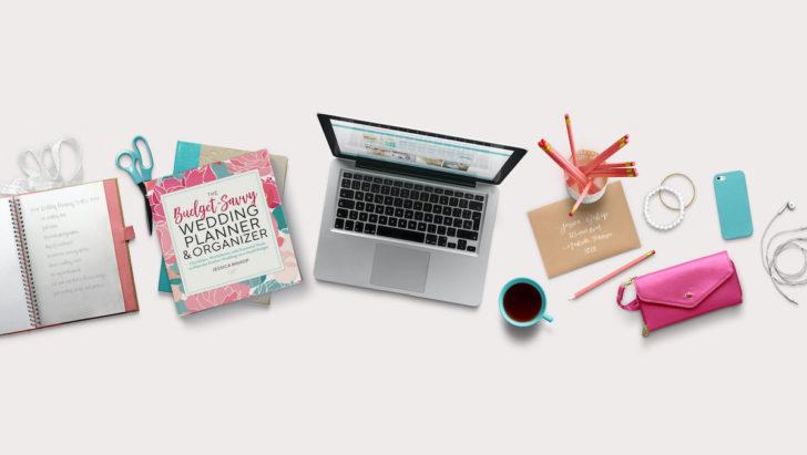 online wedding planning resources -- Budget-Savvy Wedding Planning Support Community!