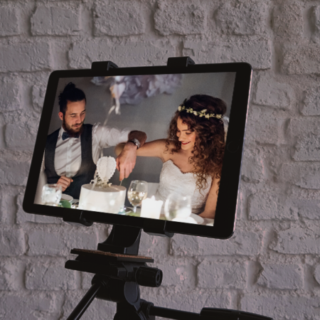ipad-wedding-video-virtual-wedding